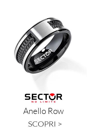 SACX06025
