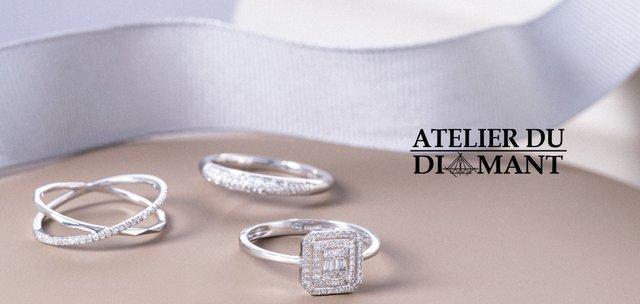 Atelier du Diamant