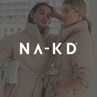 NA-KD - Clothing