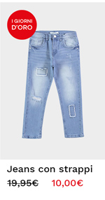 jeans_bo