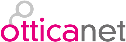 Otticanet Logotype