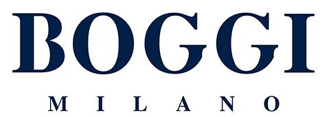 #BoggiMilano