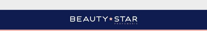 Beauty Star