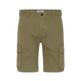 Bermuda cargo Tommy Jeans