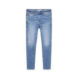 Jeans Regular Tommy Jeans