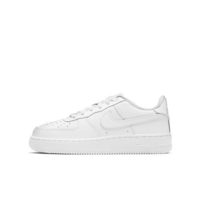 Nike Air Force 1 LE