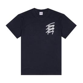T-shirt stampa Tommy