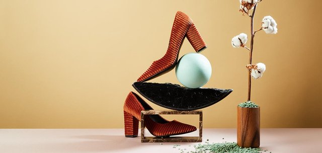 Ultimi numeri: scarpe per lei