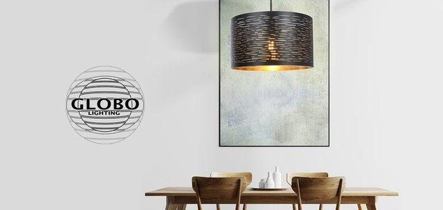 GLOBO Lighting