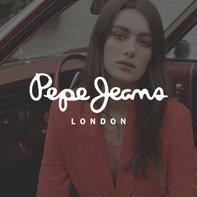 Pepe Jeans - Donna