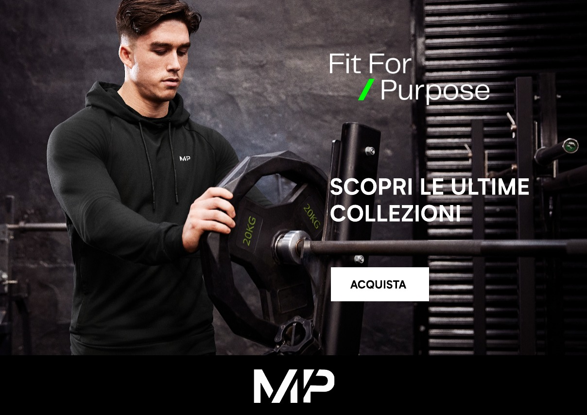 https://www.myprotein.it/clothing/collections/seasonal.list