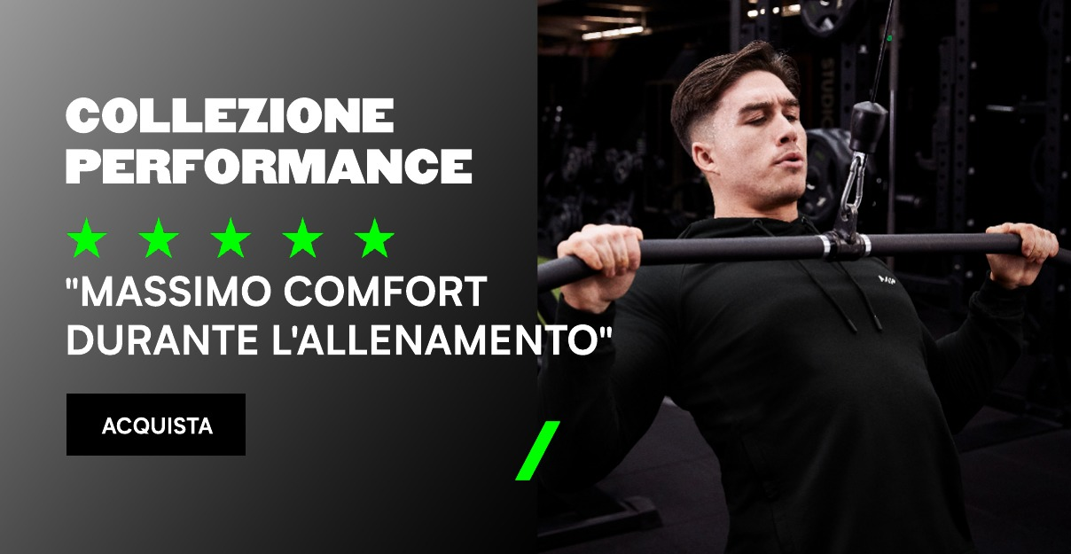 https://www.myprotein.it/clothing/collections/performance.list