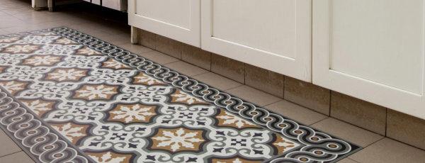 Passatoie Mania tappeti originali per la casa