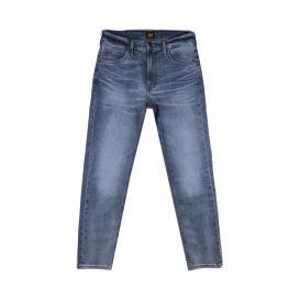 Jeans Lee