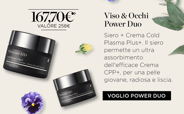 Shop Face and Eye Power Duo
