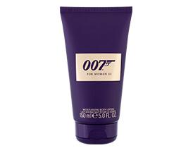 James Bond 007 James Bond 007 For Women III