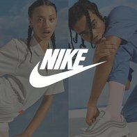Nike Sportswear + Nike SB - Scarpe