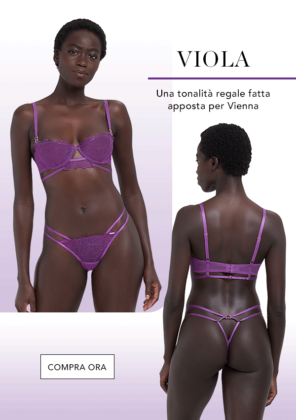 Vienna Purple