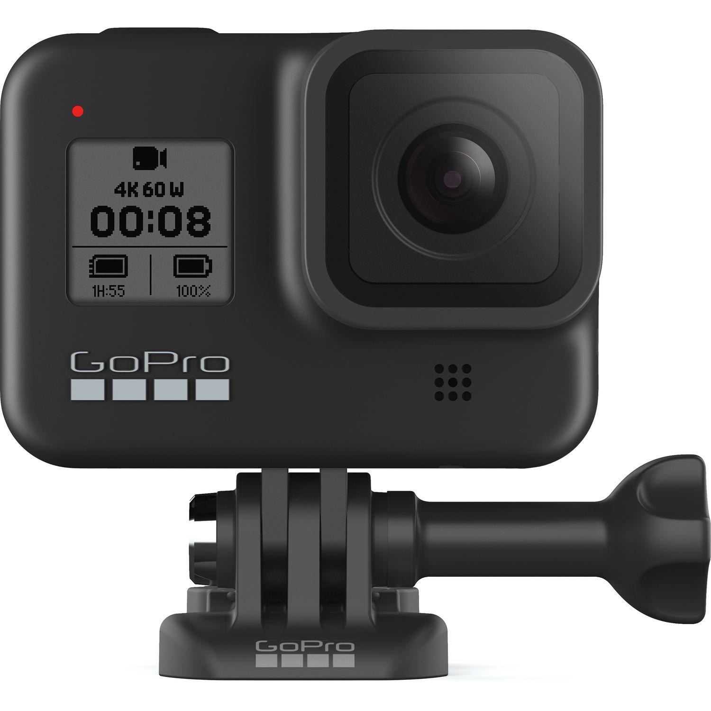 GoPro HERO8 Black Videocamera Azione