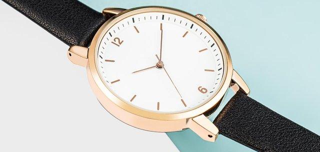 Best of: orologi