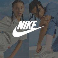 Nike Sportswear + Nike SB Clothing - Uomo & donna
