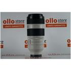 FE 100-400mm f/4.5-5.6 G Master OSS Usato