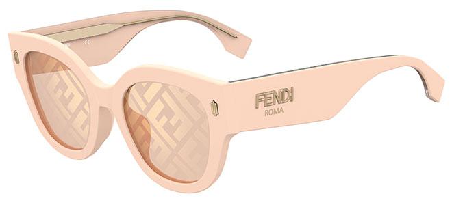 FENDI ROMA FF 0452/F/S