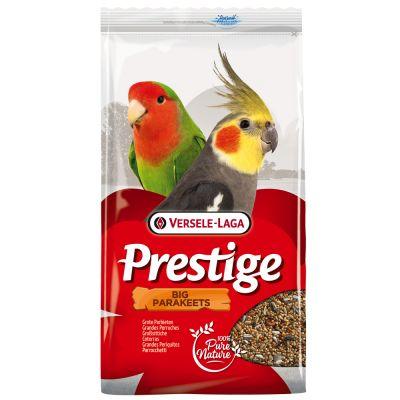 Versele-Laga Prestige mangime per parrocchetti