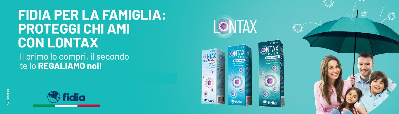 Lontax