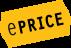 Logo ePRICE
