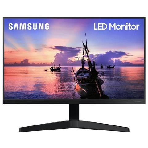Monitor per casa e ufficio