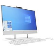 PC Desktop All in One