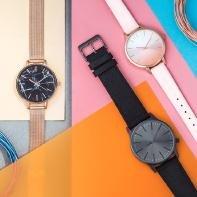 Ultima occasione: orologi