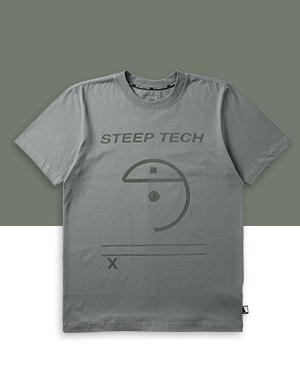 SteepTech
