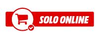 Solo Online