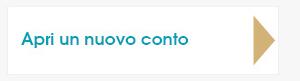 Nuovo account