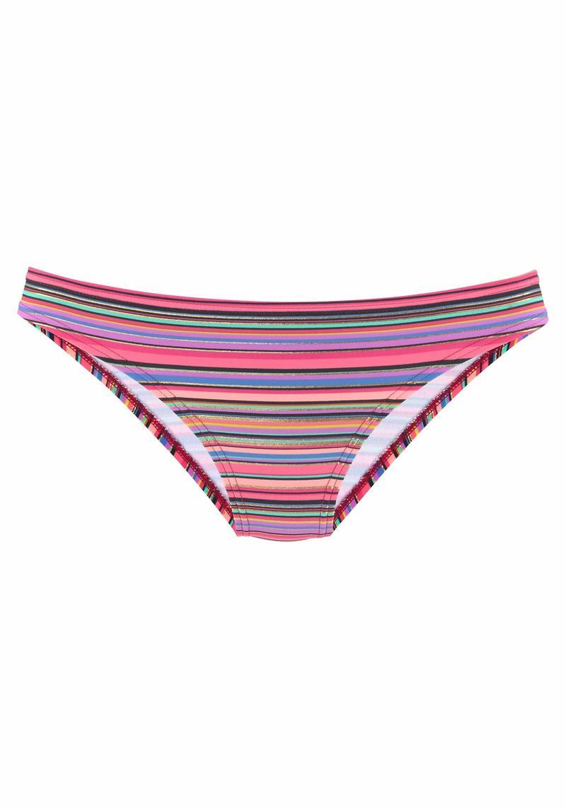 Slip per bikini da 14,99€ >