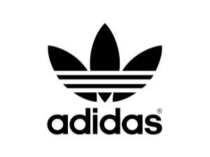 Adidas | Sport85