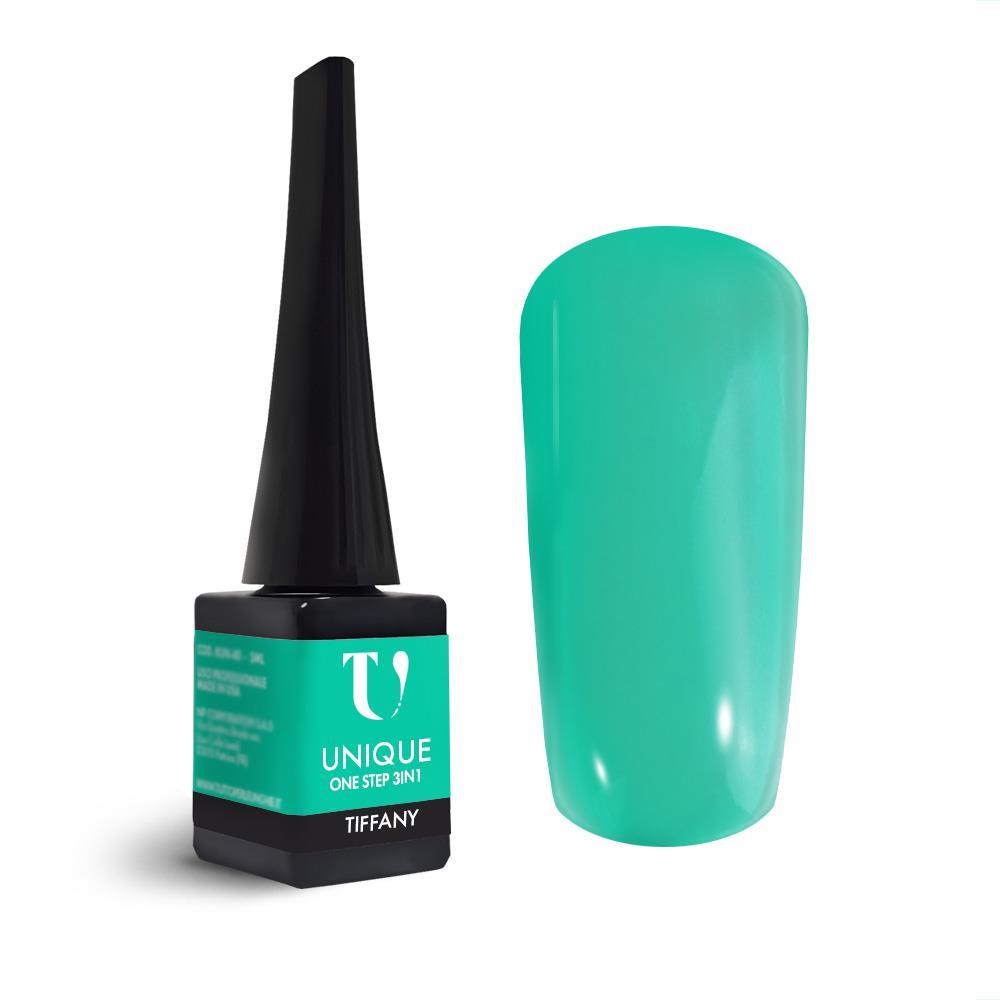 OneStep UniQue Tiffany 5ml