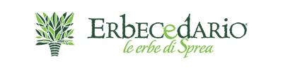 Erbecedario le erbe di Sprea, Erboristeria Online