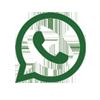 WhatsApp 3349470720