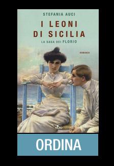 I LEONI DI SICILIA