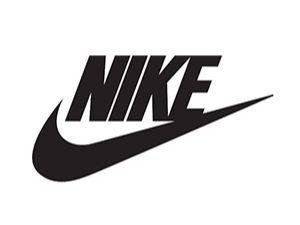 Nike | Sport'85