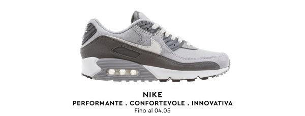 Nike Online Outlet, Scarpe e abbigliamento sportivo