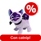 Gioco per gatti KONG Crackles Winkz Cat