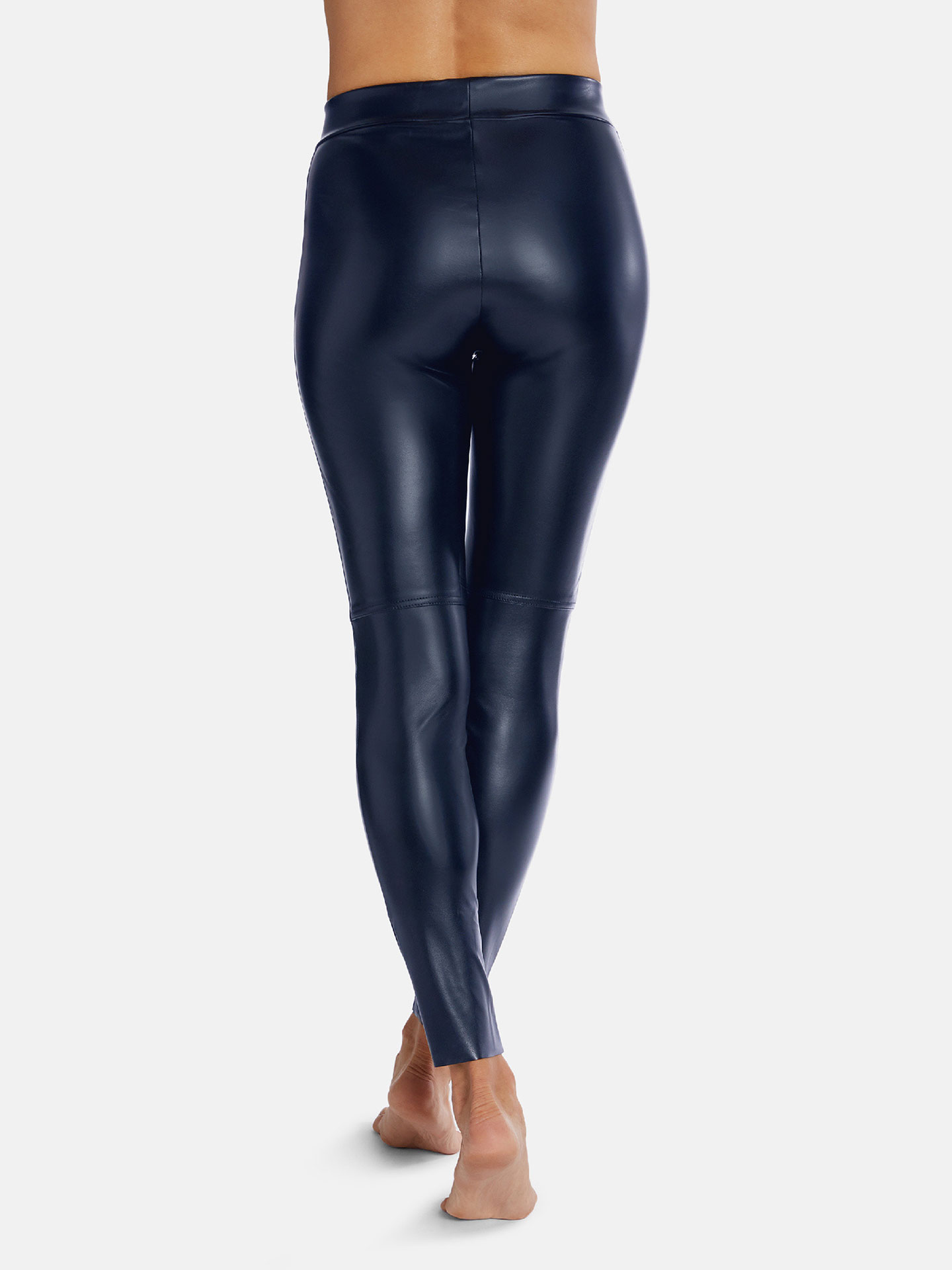 ESTELLA LEGGINGS
