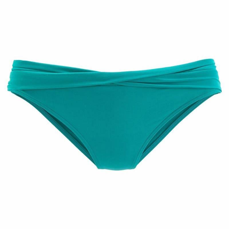 Slip per bikini da 26,99€ >