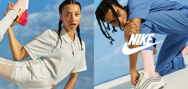 Nike Sportswear + Nike SB - Abbigliamento