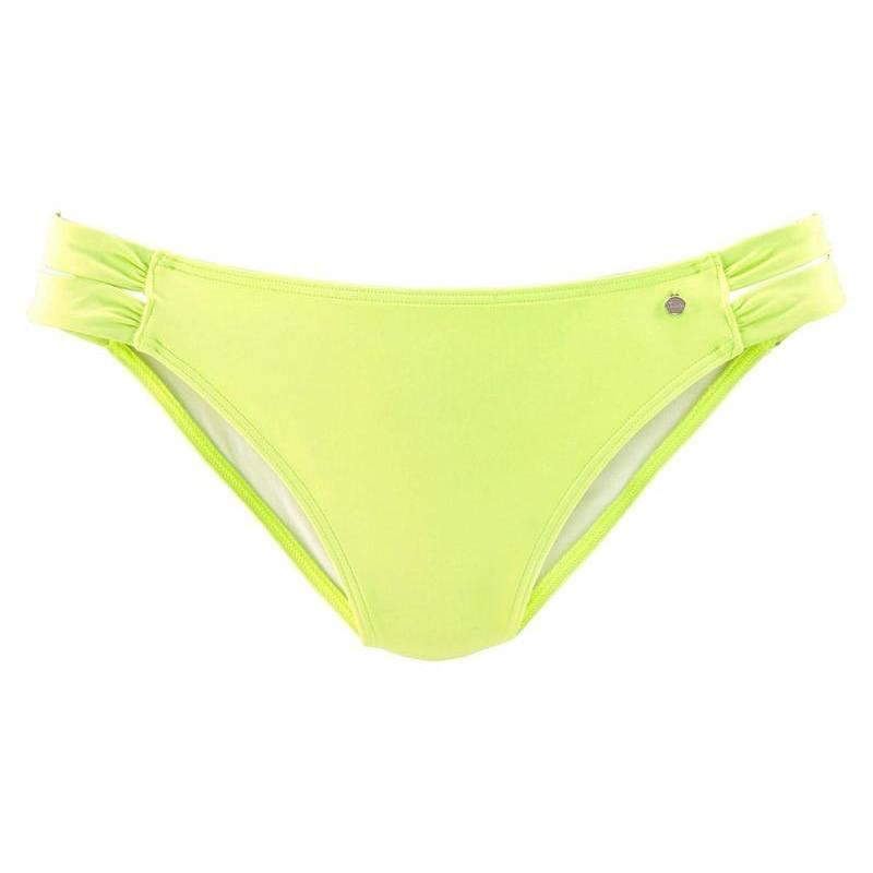 Slip per bikini da 24,99€ >