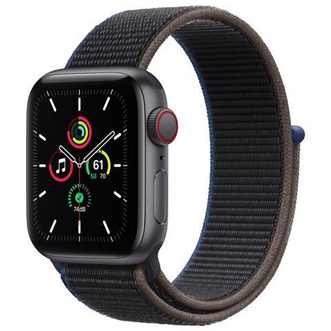 Smartwatch in pronta consegna